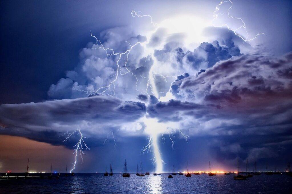 Фото огромных красивых срак 7 фотография