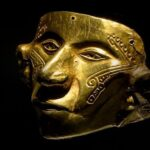 Мусео-дель-Оро — музей золота в Боготе