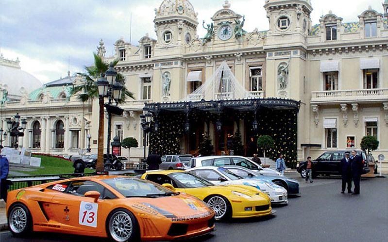 казино монте-карло в монако