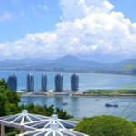 Остров Хайнань – лучший курорт Китая