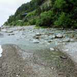 Река Репруа — самая короткая в мире