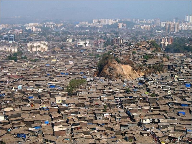 problems in mumbai essay Sample essay on the problems of slums in india what are slums they are the homes of the poor and their families, and provide the minimum shelter to the people.