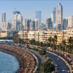 Мумбаи: индивидуальный тур в город контрастов