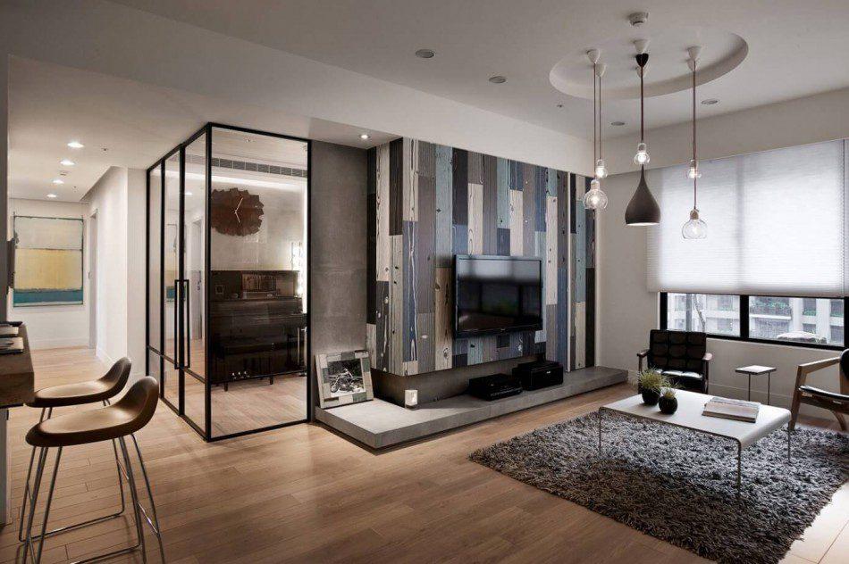 Преимущества покупки квартиры через агентство