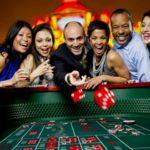 Самые азартные страны и народы