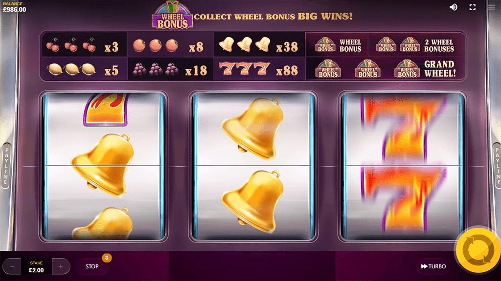 Игра в Вулкан казино