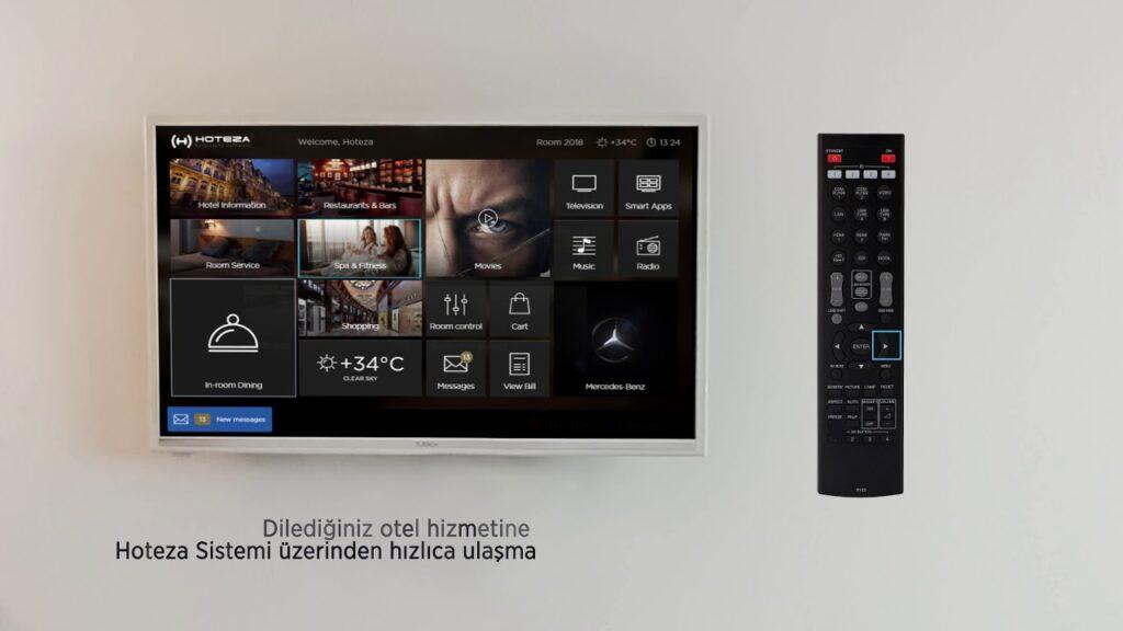 hoteza-tv интерфейс