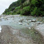 Река Репруа – самая короткая в мире
