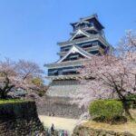 Япония: краткий экскурс по стране