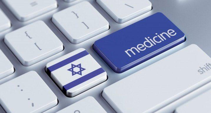 лечение россиян в Израиле