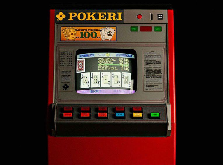 самые азартные игроки