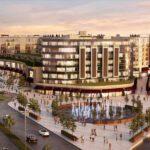 Как выбрать недвижимость в Стамбуле