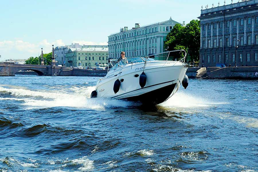 водные прогулки в санкт петербурге цены 2021